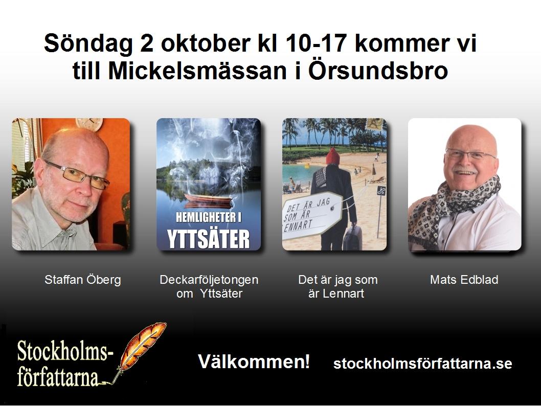 orsundsbro_161002_ny