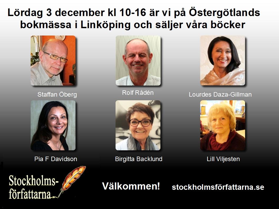 ostergotlands-bokmassa_161028