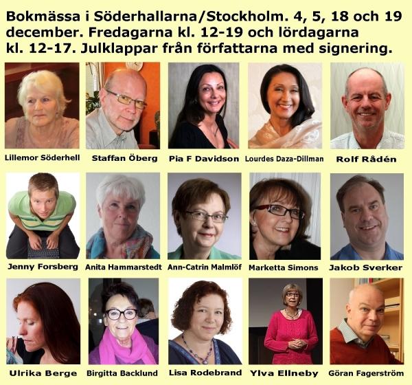 Bokbord_151128_Söderhallarna