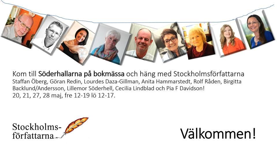 Eventbild_Söderhallarna_maj2016