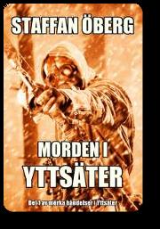 framsida_morden-i-yttsater_bokinfo_180x257_skuggad