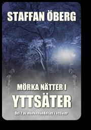 framsida_morka-natter-i-yttsater_bokinfo-180x257_skuggad