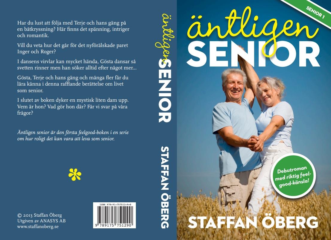 Omslag_Äntligen_Senior
