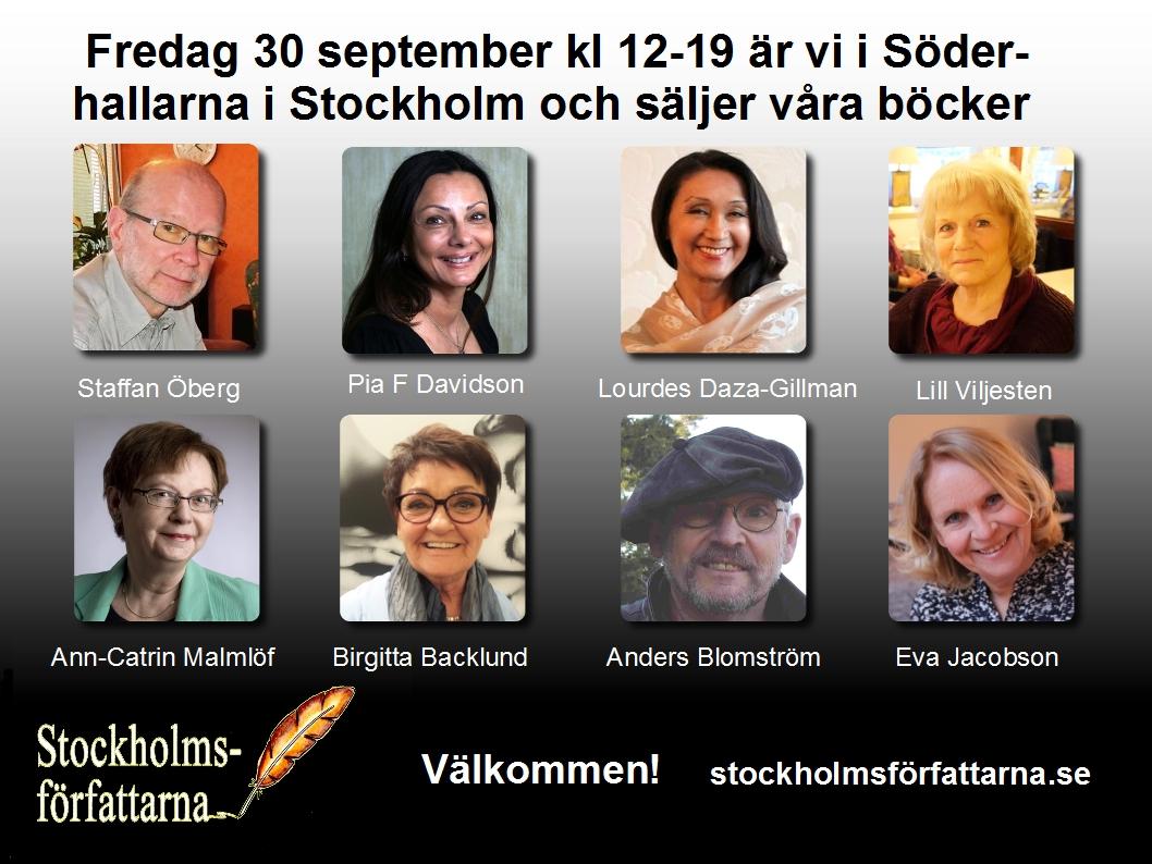 soderhallarna_160930