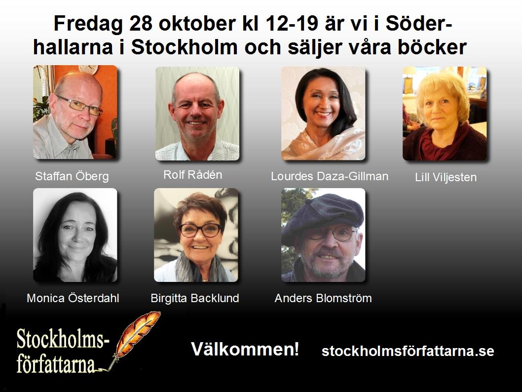 soderhallarna_161028