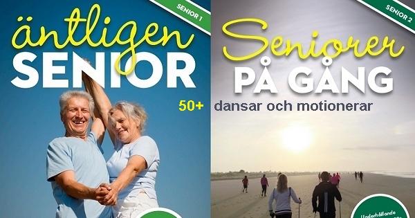 Senior1_2_150719_text