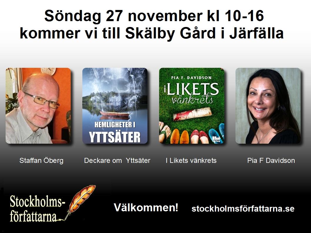skalbygard_161127