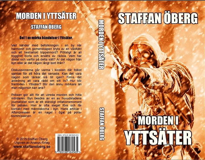 Staffan-omslag3