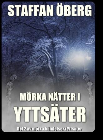 framsida_morka-natter-i-yttsater_booqla_330x450_skuggad