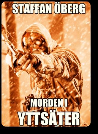 framsida_morden-i-yttsater_booqla_330x450_skuggad