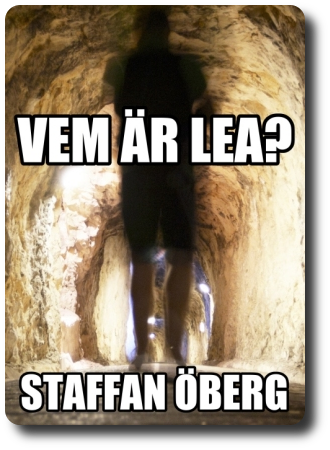 framsida_vem-ar-lea_330x450_kontur_skuggad