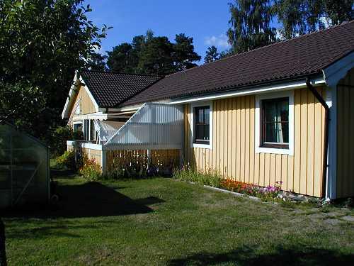 Älvkarleby_huset