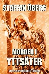 Framsida_Morden i Yttsater_Bokinfo_200x299