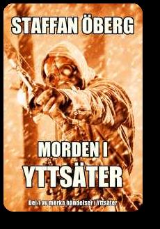 framsida_morden-i-yttsater_bokinfo_230x329_skuggad